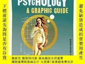 二手書博民逛書店Introducing罕見Evolutionary PsychologyY255562 Dylan Evans