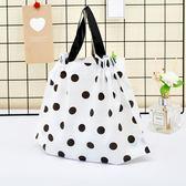 全館83折 外賣膠袋禮品袋包裝袋塑料袋定制手提袋購物袋服裝店袋
