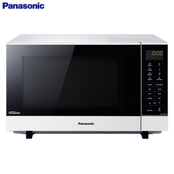 Panasonic國際牌 27L變頻微電腦微波爐NN-SF564