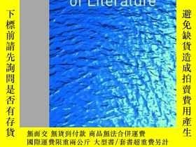 二手書博民逛書店The罕見Singularity Of LiteratureY255562 Derek Attridge Ro