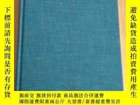 二手書博民逛書店the罕見poetry and prose of e.e.cum