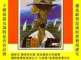 二手書博民逛書店The罕見Lucky CountryY364682 Donald Horne Penguin Books Au