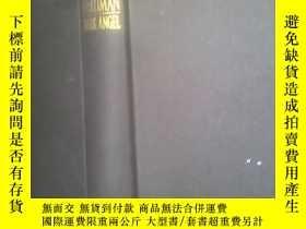 二手書博民逛書店SALLY罕見BEAUMAN DARK ANGELY8375 S