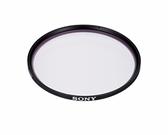 【台灣索尼公司貨】SONY VF-77MPAM 蔡司 ZEISS T* 77mm MC UV 保護鏡