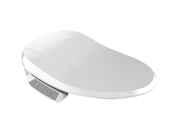 【 麗室衛浴】美國衛浴領導品牌 KOHLER 26134 C3-400 電腦馬桶蓋/免治馬桶座