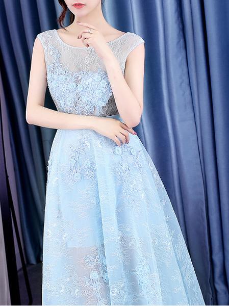 (45 Design)    7天到貨 來圖訂做量身訂做 客製化顏色大尺碼訂做訂做  高級訂製禮服 洋裝 服飾29