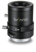 brinno BCS 24-70鏡頭 (TLC200Pro用 ) 6期零利率