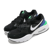 Nike 休閒鞋 Air Max Fusion 黑 白 男鞋 氣墊 基本款 運動鞋 【ACS】 CJ1670-007