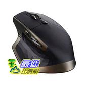 [104美國直購]  Logitech 羅技 MX Master  Mouse 滑鼠 (910-004337)