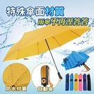 三隻小熊 超防水奈米自動傘 晴雨傘 雨傘...
