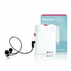 Bellman 比爾曼助聽器 未滅菌 (Response「即時聽」BE1053 集音器/輔聽器/電視擴音)