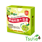 【日濢Tsuie】順暢有酵十益菌-30包/盒