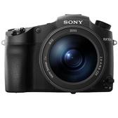 *兆華國際* Sony Cyber-shot RX10 III 新力公司貨 RX10III 含稅價