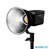NANLITE 南光/南冠 Forza 60 LED聚光燈-原力系列-公司貨