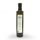 【台灣尚讚愛購購】西班牙原裝進口布達馬爾它-特級冷壓第一道初榨橄欖油500ml(廠商直寄)