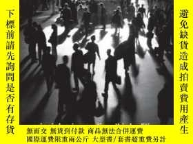 二手書博民逛書店Ethnography:罕見Principles In Prac