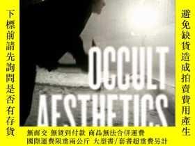 二手書博民逛書店Occult罕見AestheticsY364682 K. J. Donnelly Oxford Univers