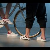 PONY水鞋 男鞋 女鞋 水涼鞋 洞洞鞋 可踩後跟 懶人鞋 情侶鞋 水陸鞋 快乾 透氣 軟底 L9430#白黑
