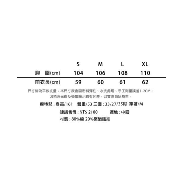NIKE 女長袖連帽T恤(免運 帽T 慢跑≡體院≡