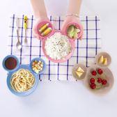 碟子 小碟子小吃蘸料碟 創意餐具調料碟醋碟調味碟盤子 莎瓦迪卡