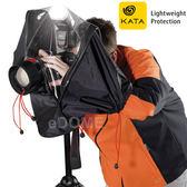 KATA PL-E-705 / E705 PL 相機防雨套 (6期0利率 免運 文祥貿易公司貨) 商品不包含攝影器材