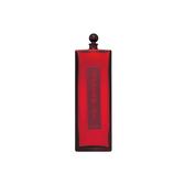 SHISEIDO 國際櫃 紅色夢露(風華版) 200ml