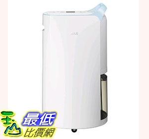 [COSCO代購] W122116 LG PuriCare 16公升變頻除濕機 (MD161QBK1)