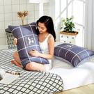 枕頭枕芯一對裝枕頭學生宿舍簡約夏天家用護頸椎枕