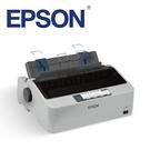 [富廉網]【EPSON】LQ-310 點...