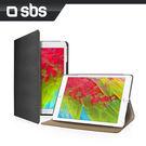 sbs APPLE iPad Pro 9...