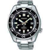 SEIKO精工 海洋大師復刻潛水300米機械錶-44.3mm 8L35-00R0D(SLA021J1)