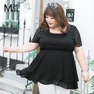 Miss38-(現貨)【A05400】黑...
