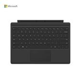 【Microsoft 微軟】Surface Pro鍵盤/黑
