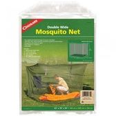 【速捷戶外露營】COGHLANS #9765 二人蚊帳 BACKWOODS MOSQUITO NET-DOUBLE GREEN