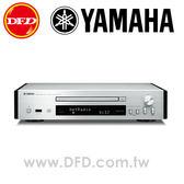 山葉 YAMAHA 桌上型音響系統 CD播放器 CD-NT670 公司貨 含稅0利率