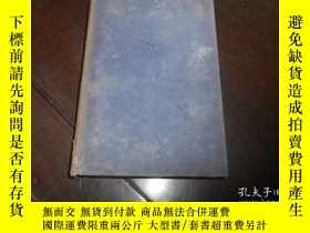 二手書博民逛書店SHORT罕見STORIES OF DE MAUPASSANT(