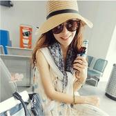 太陽眼鏡(單件)-男女墨鏡 偏光簡單精緻酷炫典型休閒造型3色5g20【巴黎精品】