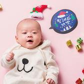 【點亮文創】寶寶拍照素材字卡/37張