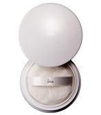 IPSA 茵芙莎 自律循環蜜粉EX 保濕型 15g 盒+蕊