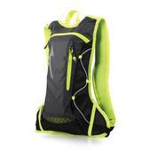 MIZUNO 運動後背包(附1.5L水袋)(雙肩包 旅行包 美津濃≡體院≡