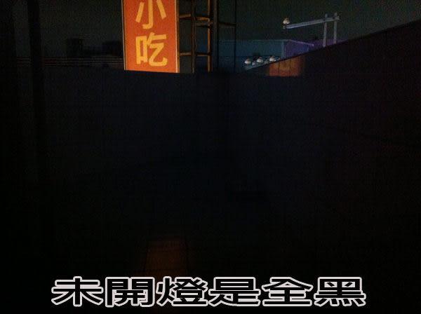 18W LED工作燈