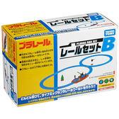 《 TAKARA TOMY 》火車軌道組B╭★ JOYBUS玩具百貨