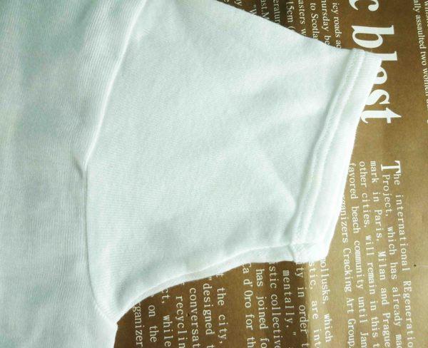 【震撼精品百貨】神奇寶貝_Pokemon~衣服(兒童110)-白色