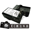 【EC數位】富士 Fujifilm NP-45A NP45 NP-45S 充電器 mini90 XP90 SHARE SP-2 相印機