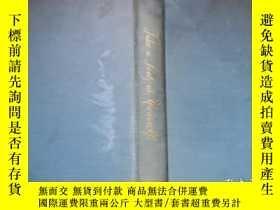 二手書博民逛書店take罕見a look at oyurself 民國Y1821