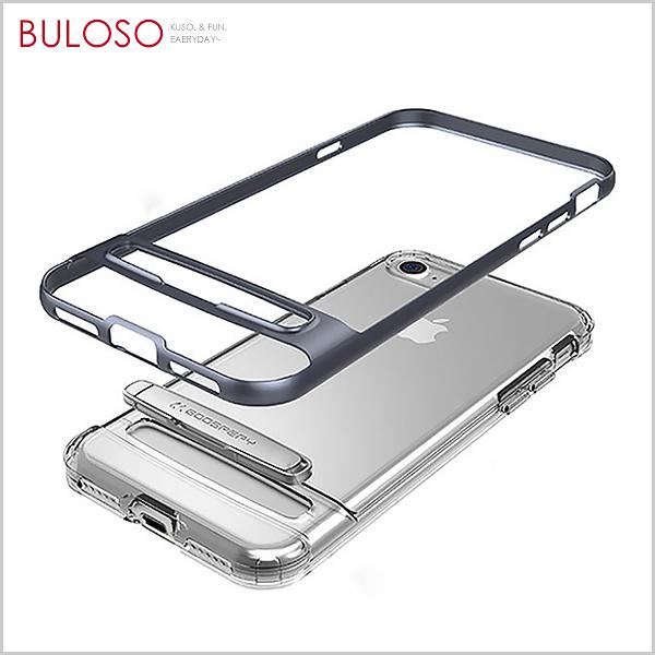 《不囉唆》MERCURY-DS BUMPER IP X  手機殼/保護殼/外殼 (可挑色/款)【A427157】