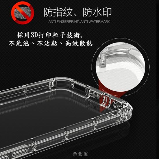 【氣墊空壓殼】ASUS ZenFone 3 Laser ZC551KL 5.5吋 防摔氣囊輕薄保護殼/防護殼手機背蓋/手機軟殼