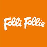 Folli Follie 20週年指定腕錶限時8折