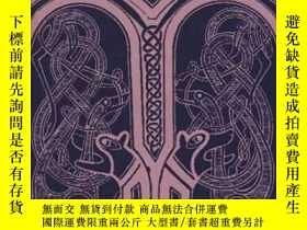 二手書博民逛書店The罕見Making Of The Middle AgesY362136 R. W. Southern Ya