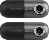 附16G*2 COWON AW2 前後鏡 Full HD高畫質行車記錄器